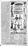 Middlesex Gazette Saturday 26 September 1908 Page 6