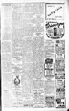 Middlesex Gazette Saturday 26 September 1908 Page 7