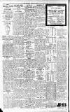 Middlesex Gazette Saturday 07 November 1908 Page 2