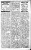 Middlesex Gazette Saturday 07 November 1908 Page 3