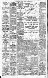 Middlesex Gazette Saturday 07 November 1908 Page 4