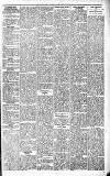 Middlesex Gazette Saturday 07 November 1908 Page 5