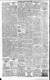 Middlesex Gazette Saturday 07 November 1908 Page 6