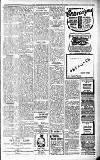Middlesex Gazette Saturday 07 November 1908 Page 7