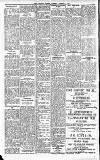 Middlesex Gazette Saturday 07 November 1908 Page 8