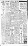 Middlesex Gazette Saturday 14 November 1908 Page 2