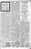 Middlesex Gazette Saturday 14 November 1908 Page 3