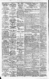 Middlesex Gazette Saturday 14 November 1908 Page 4