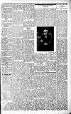 Middlesex Gazette Saturday 14 November 1908 Page 5