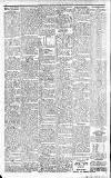 Middlesex Gazette Saturday 14 November 1908 Page 6