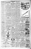 Middlesex Gazette Saturday 14 November 1908 Page 7