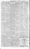 Middlesex Gazette Saturday 14 November 1908 Page 8