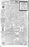 Middlesex Gazette Saturday 21 November 1908 Page 2