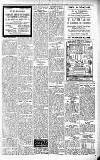 Middlesex Gazette Saturday 21 November 1908 Page 3