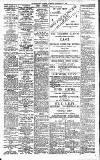 Middlesex Gazette Saturday 21 November 1908 Page 4