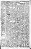 Middlesex Gazette Saturday 21 November 1908 Page 5