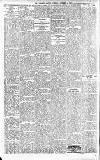 Middlesex Gazette Saturday 21 November 1908 Page 6