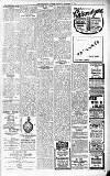 Middlesex Gazette Saturday 21 November 1908 Page 7