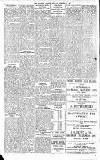Middlesex Gazette Saturday 21 November 1908 Page 8
