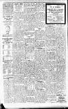 Middlesex Gazette Saturday 28 November 1908 Page 2