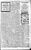 Middlesex Gazette Saturday 28 November 1908 Page 3