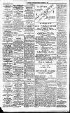 Middlesex Gazette Saturday 28 November 1908 Page 4