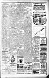 Middlesex Gazette Saturday 28 November 1908 Page 7