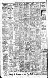 West Middlesex Gazette Saturday 01 August 1925 Page 2