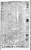 West Middlesex Gazette Saturday 01 August 1925 Page 3
