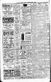 West Middlesex Gazette Saturday 01 August 1925 Page 4