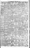 West Middlesex Gazette Saturday 01 August 1925 Page 5