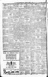 West Middlesex Gazette Saturday 01 August 1925 Page 6