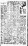 West Middlesex Gazette Saturday 01 August 1925 Page 7
