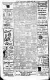 West Middlesex Gazette Saturday 01 August 1925 Page 8