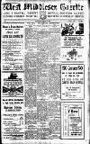 West Middlesex Gazette