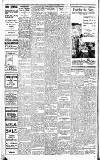 West Middlesex Gazette Saturday 01 January 1927 Page 2