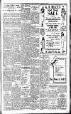 West Middlesex Gazette Saturday 01 January 1927 Page 3