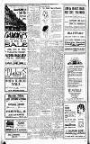 West Middlesex Gazette Saturday 01 January 1927 Page 4