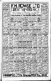 West Middlesex Gazette Saturday 01 January 1927 Page 5