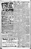 West Middlesex Gazette Saturday 01 January 1927 Page 6