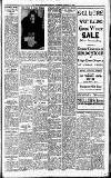 West Middlesex Gazette Saturday 01 January 1927 Page 7