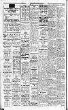 West Middlesex Gazette Saturday 01 January 1927 Page 8