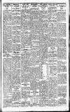 West Middlesex Gazette Saturday 01 January 1927 Page 9