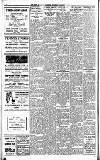 West Middlesex Gazette Saturday 01 January 1927 Page 10