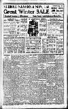 West Middlesex Gazette Saturday 01 January 1927 Page 11