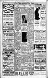 West Middlesex Gazette Saturday 01 January 1927 Page 12