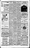 West Middlesex Gazette Saturday 01 January 1927 Page 13