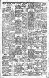 West Middlesex Gazette Saturday 01 January 1927 Page 14