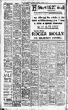 West Middlesex Gazette Saturday 01 January 1927 Page 16