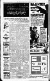 WEST MIDDLESEX GAZETTE. SAT URDA Y AUGUST 2U. 1927